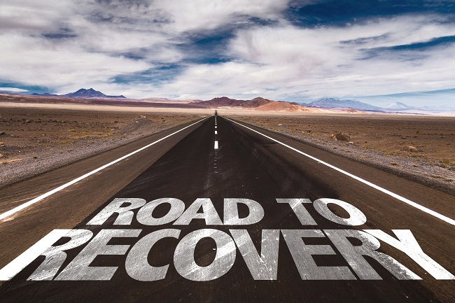 One Major Misconception When Dealing With Addiction Recovery