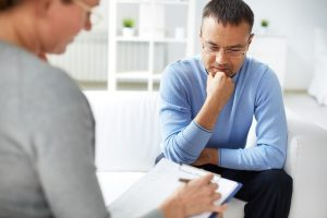 Why Individual Therapy is Good For Adults