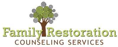Family Restoration Counseling Services